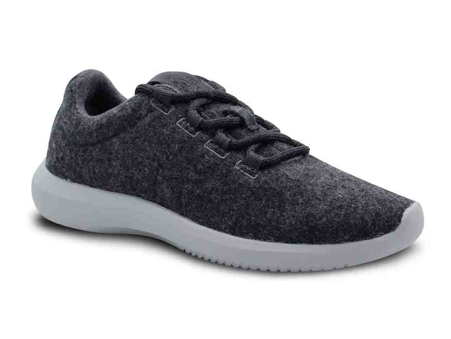 "Amazon ""Allbirds"" Knockoff Review- Worth it at half the price? 71LV7260qOL._UL1500_-1024x768"