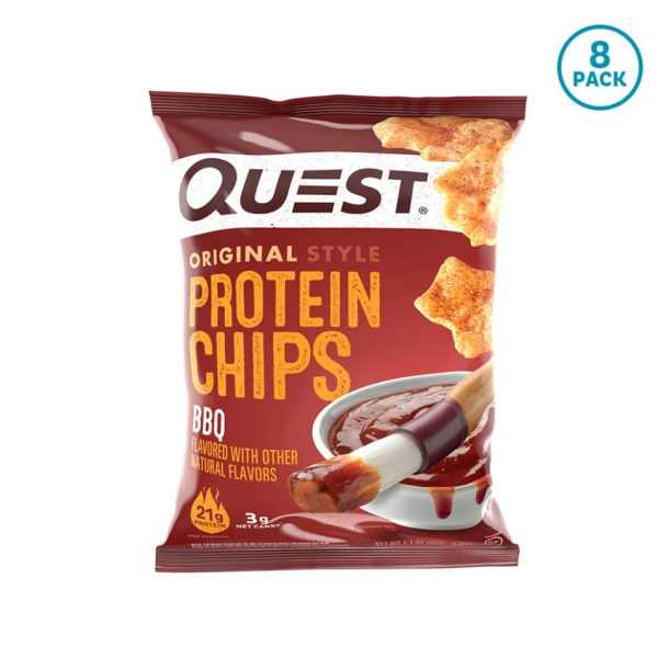 Best Keto Snacks on Amazon Quest-Keto-friendly-chips--low-in-carbs-high-in