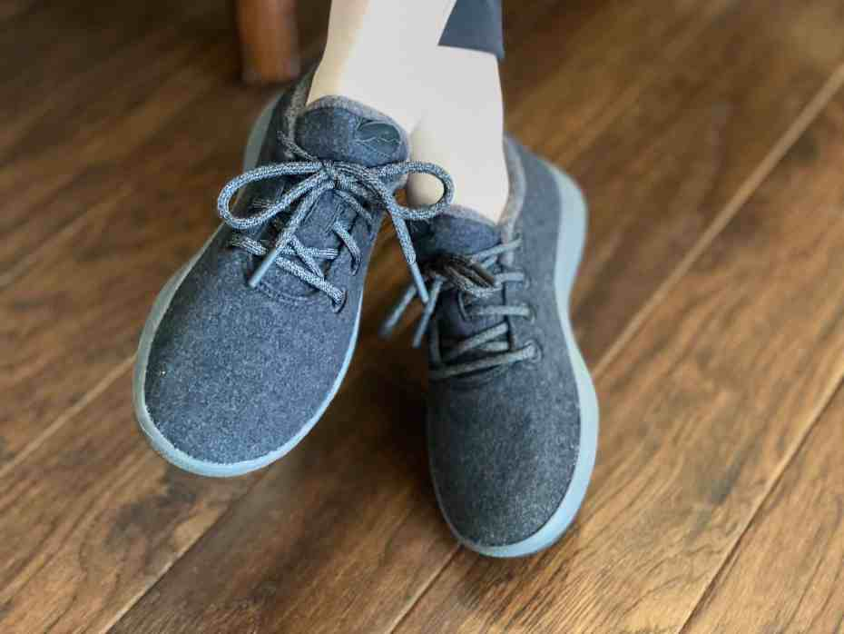 Allbirds Mizzles Review IMG_3742-scaled