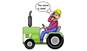 tractor-cartoon2