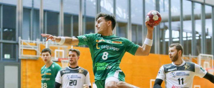 https wettbonus net sportwetten tipps handball