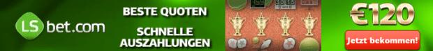 Saloniki Schalke 16.02.16 Wetten Bonus