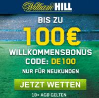 Wettbonus für Freiburg gegen Augsburg am 22.10.2016