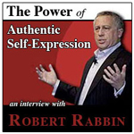 The Power of Authentic Self-Expression