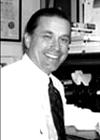Joseph T. McCann