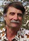 Scott Teitsworth