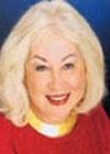 Sharon Wegscheider-Cruse