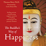 The Buddha's Way of Happiness