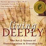 Living Deeply