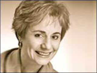Janis Dadonna