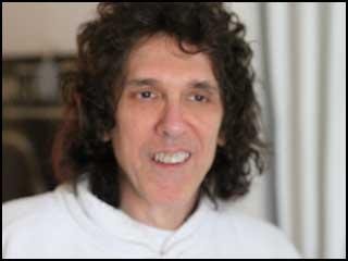 Jim Devivo