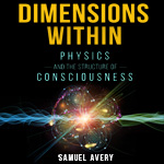 Dimensions Within