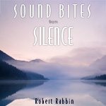 Sound Bites from Silence