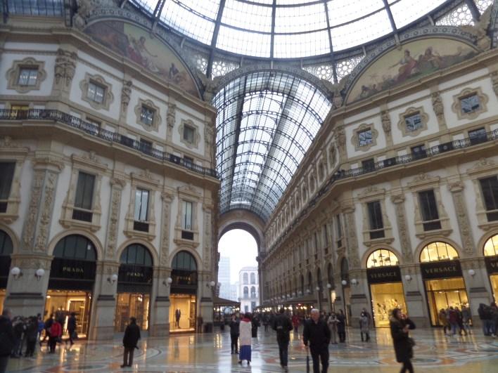 Milan - WeTwoBoys.com