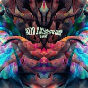 Jazzo & Melodiesinfonie Wasser EP