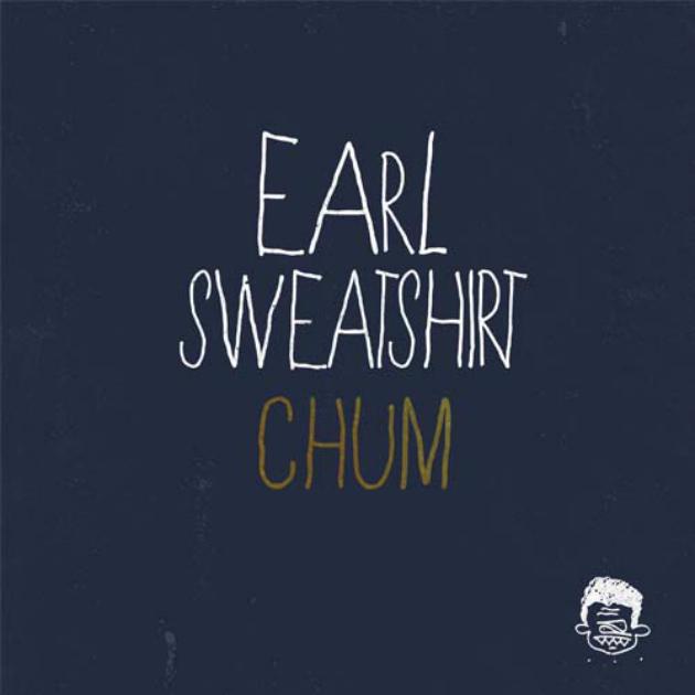 Music-Earl-Sweatshirt-Chum-01