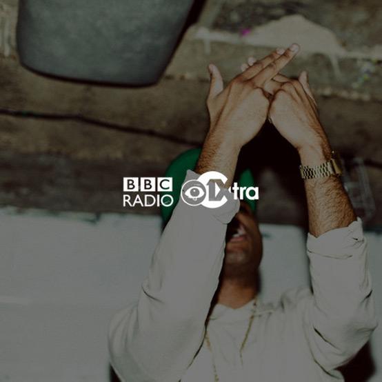 lunice-bbc-1