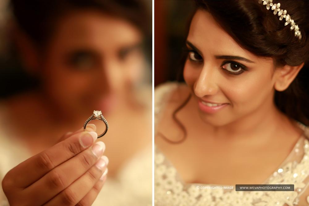 00 wedding-bridal-makeup
