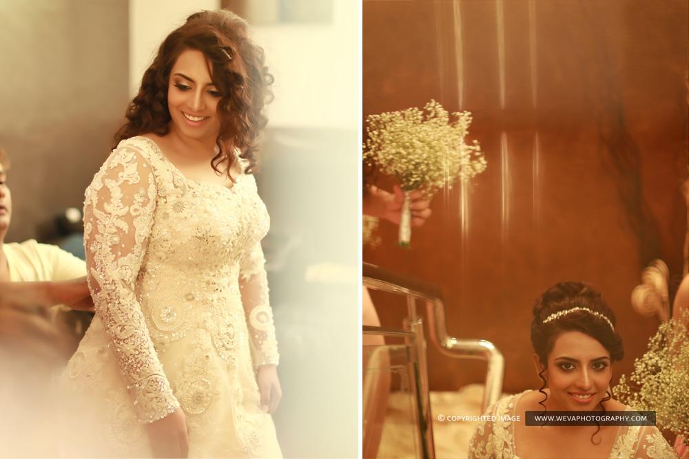 03 wedding-bride