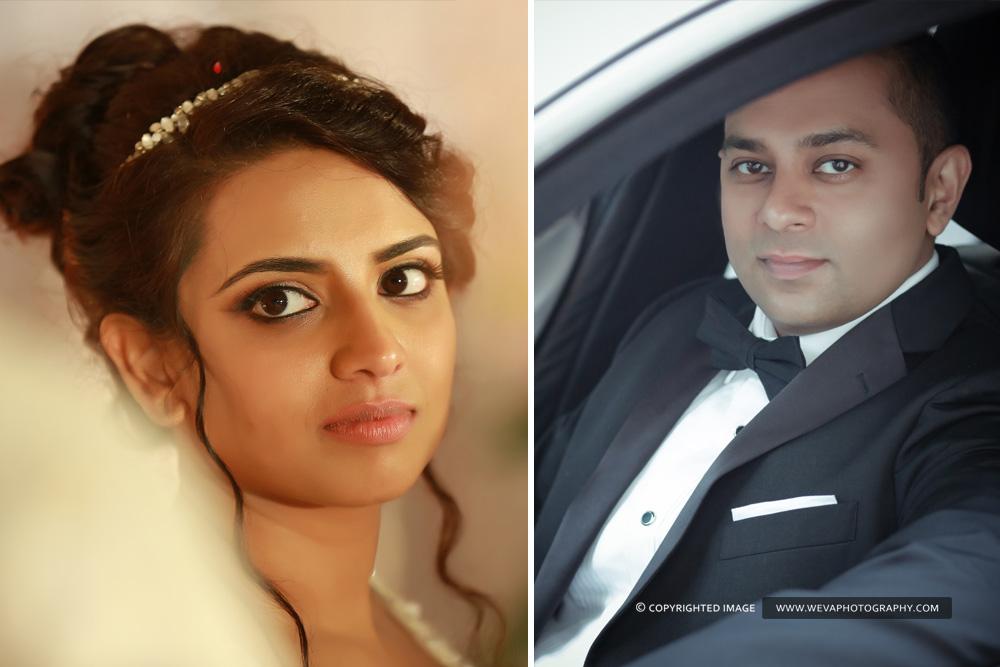 11 wedding-bride