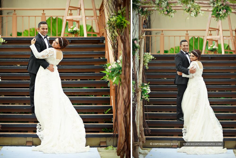 21 wedding-coupples