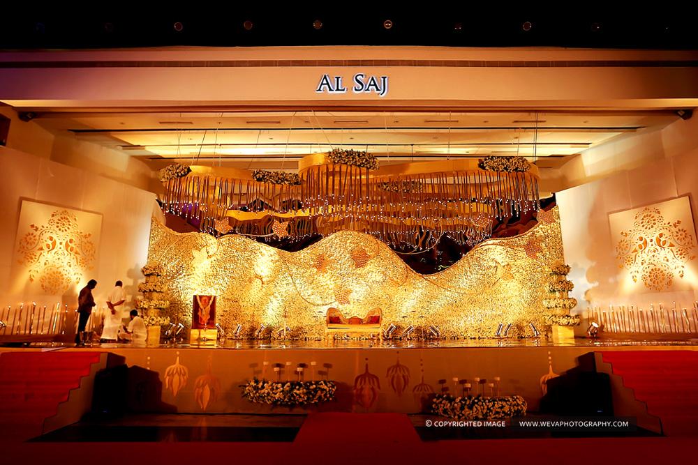 al-saj-convention-centre2