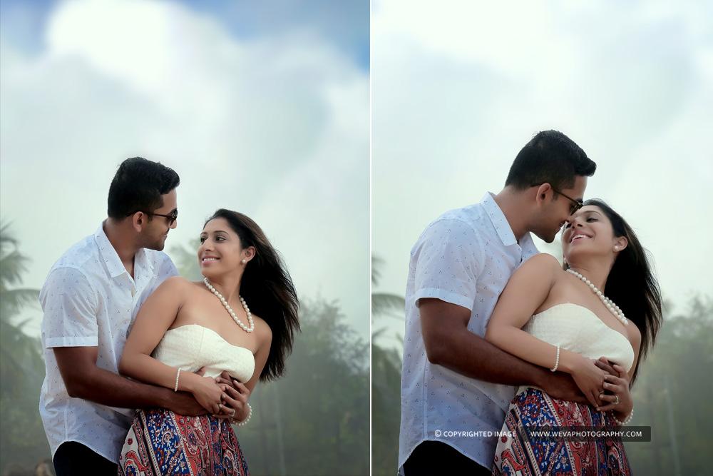 post-wedding-photography-cherai14