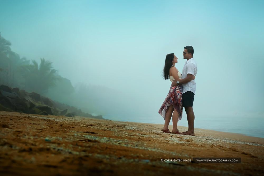 post-wedding-photography-cherai2