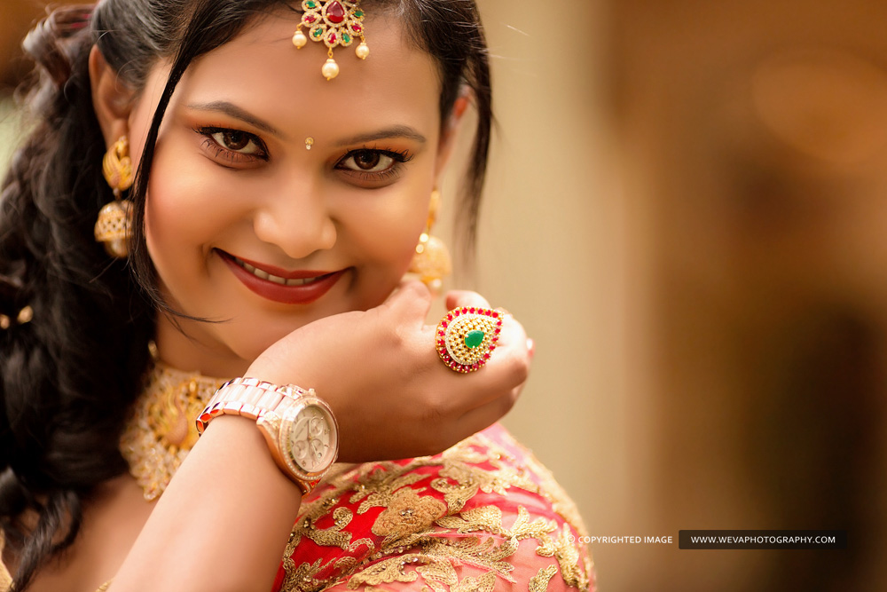 Banglore Engagement Photography1