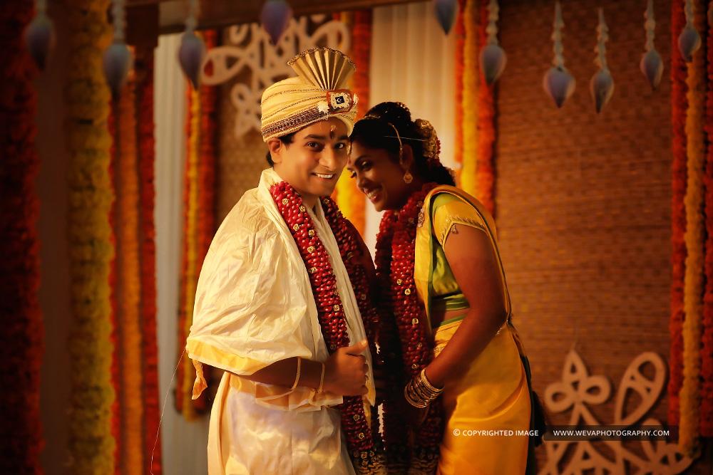 Chennai Wedding Photography13