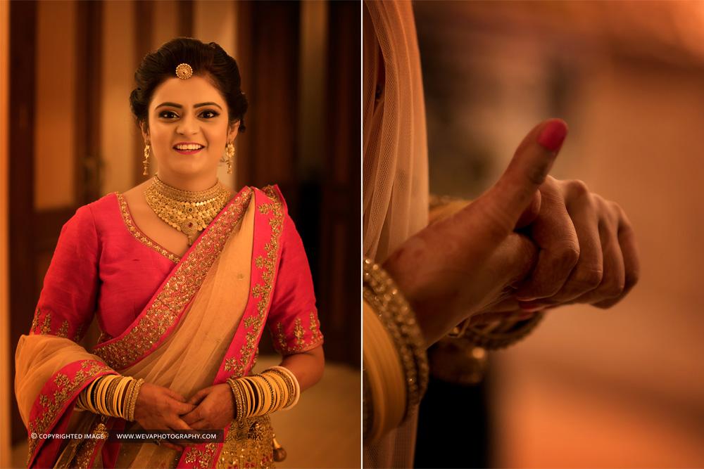 delhi-wedding-photography13