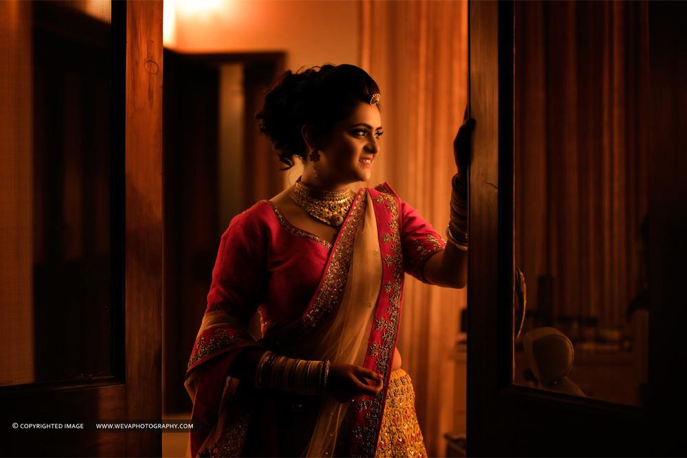 delhi-wedding-photography3