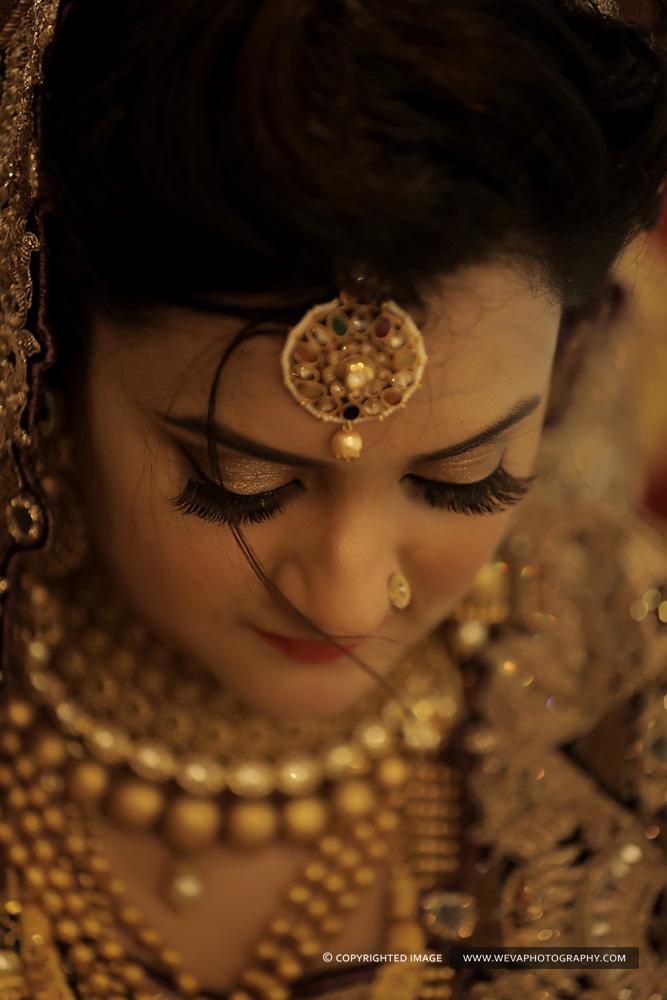 Grand Kerala Wedding Photography12