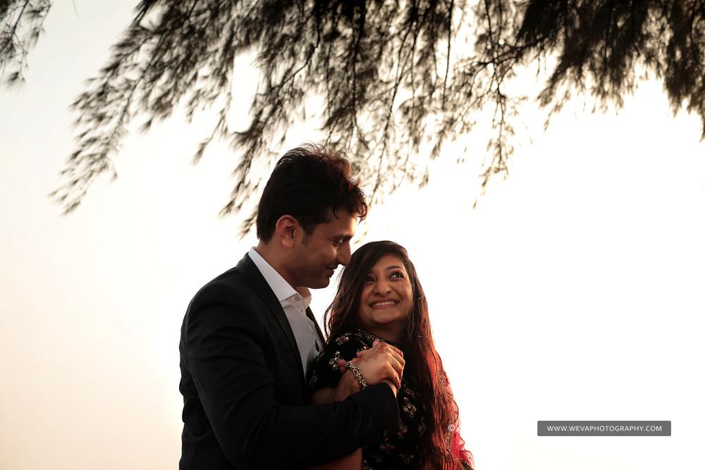 Grand Kerala Wedding Photography9