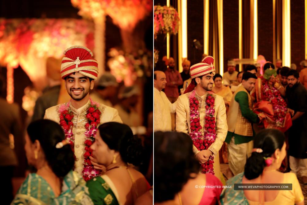 Kolkata Wedding Photography6