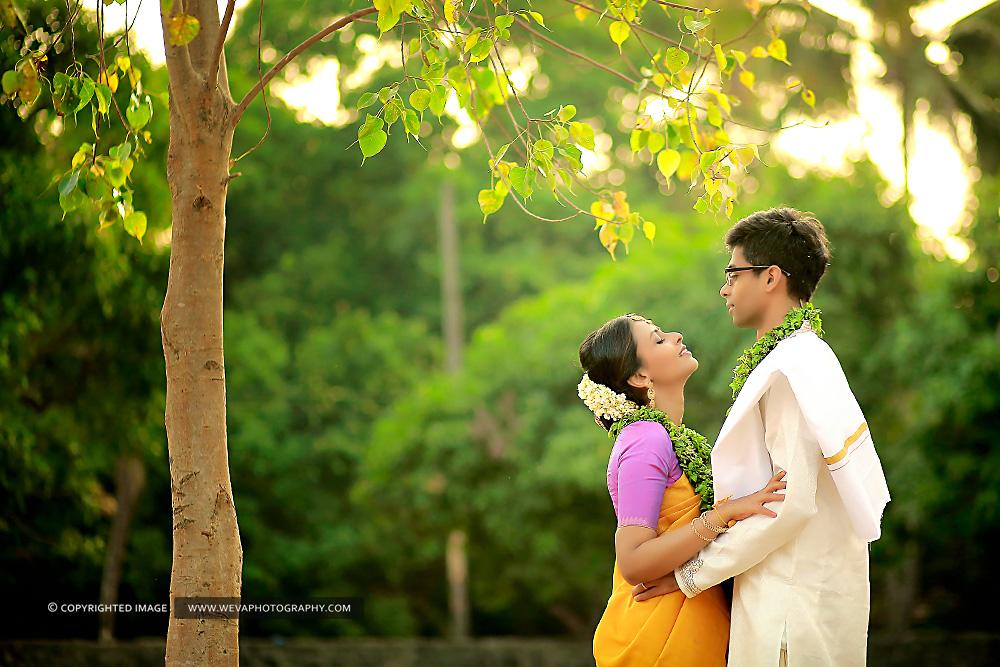 Singapore Couples - Guruvayur Wedding Photography20