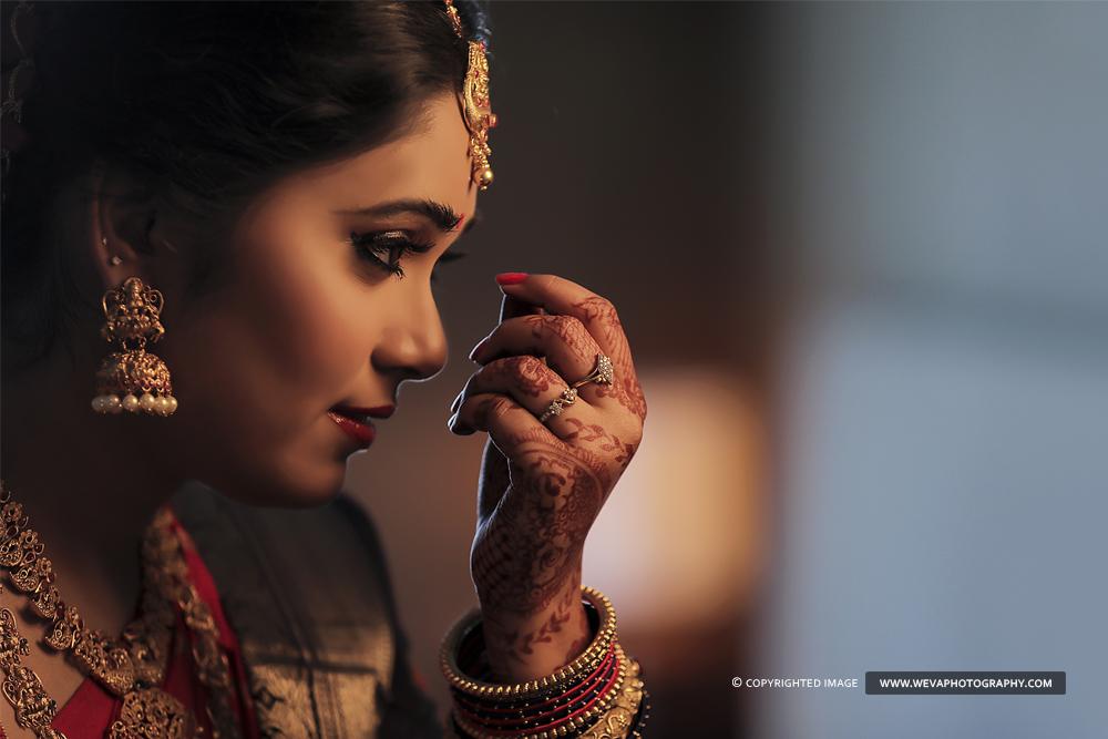 Hindu Wedding At Ramada Resort10