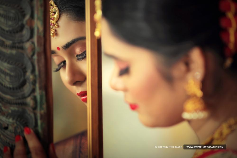 Hindu Wedding At Ramada Resort12