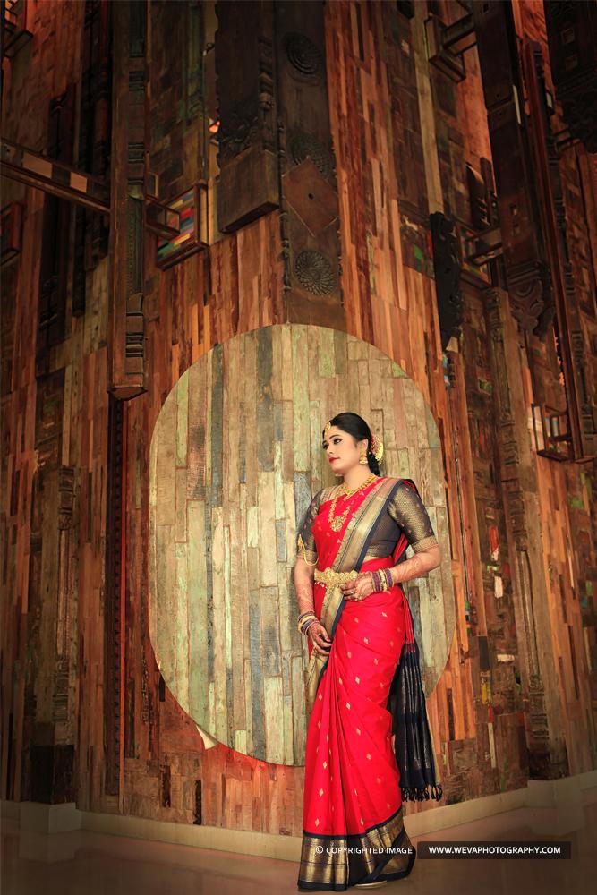 Hindu Wedding At Ramada Resort13