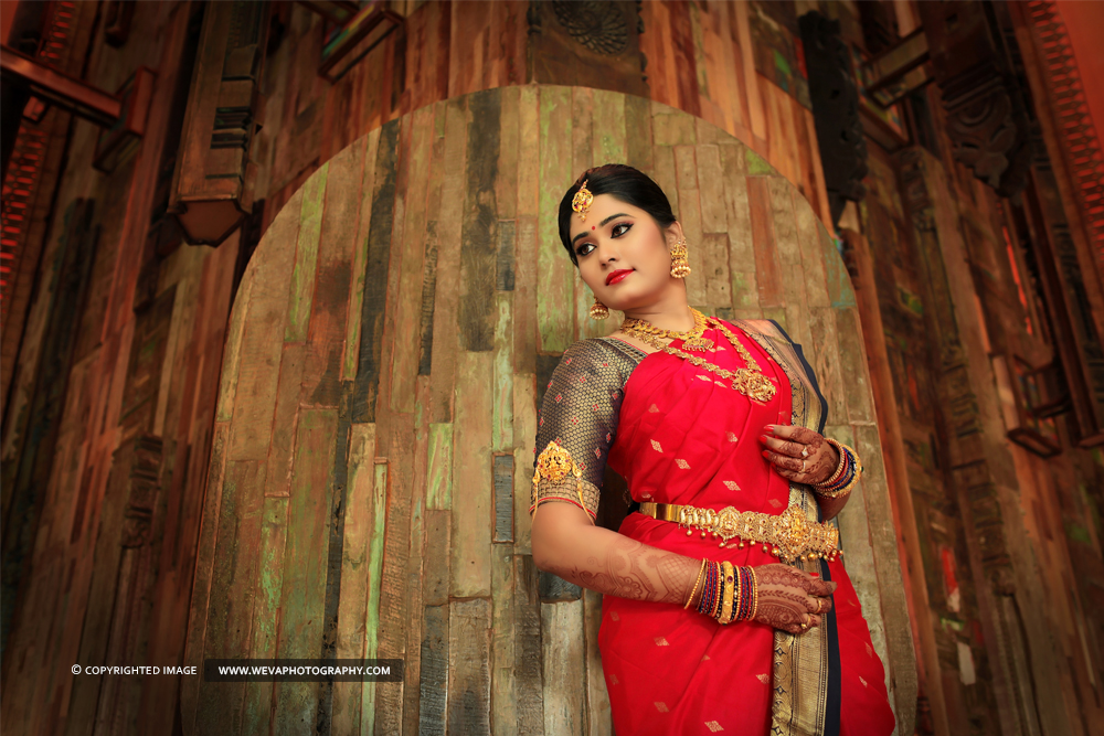 Hindu Wedding At Ramada Resort9