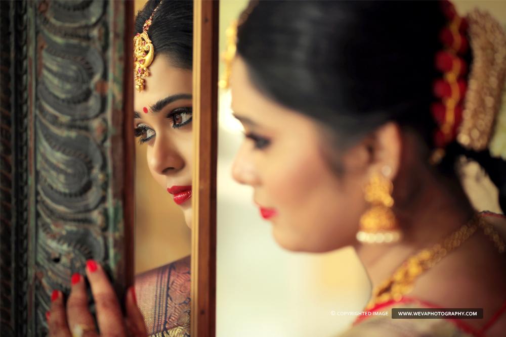 Ramada Resort Wedding Photography14