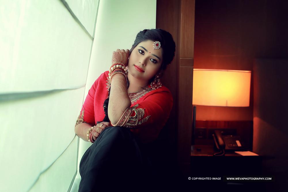 Ramada Resort Wedding Photography2