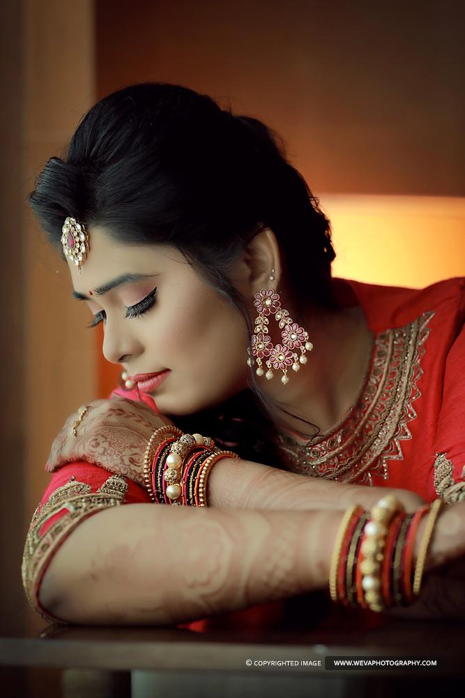 Ramada Resort Wedding Photography5