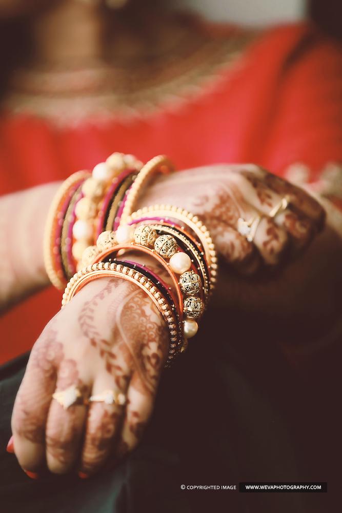 Ramada Resort Wedding Photography7