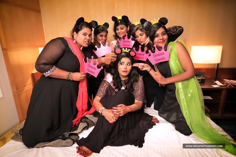 Ramada Resort Wedding Photography9