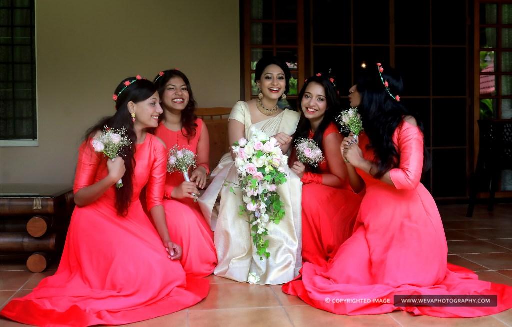 Kochi Wedding Photography1