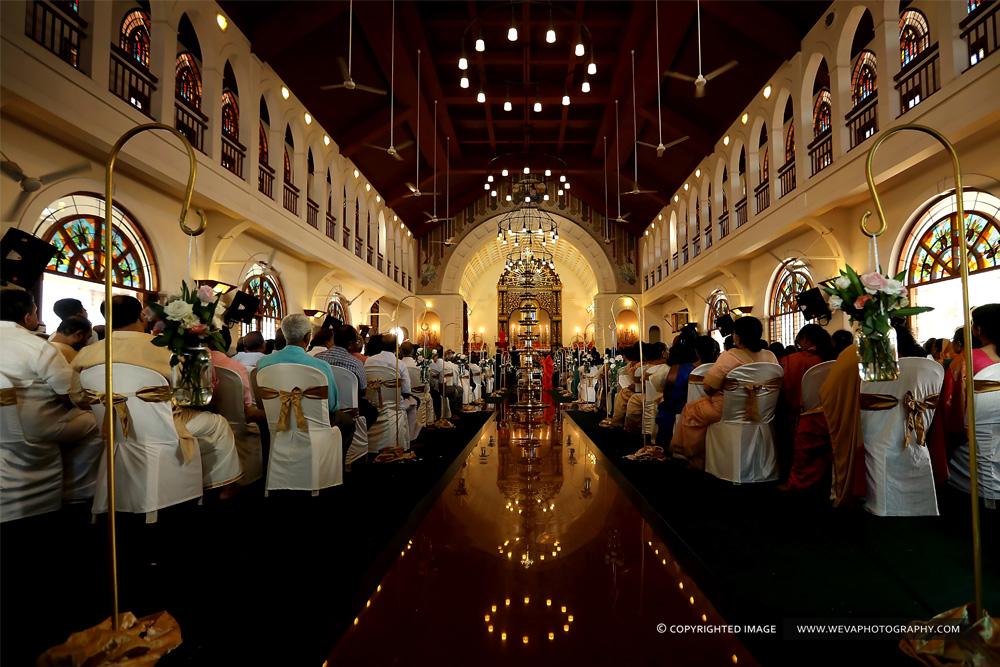 Kochi Wedding Photography16