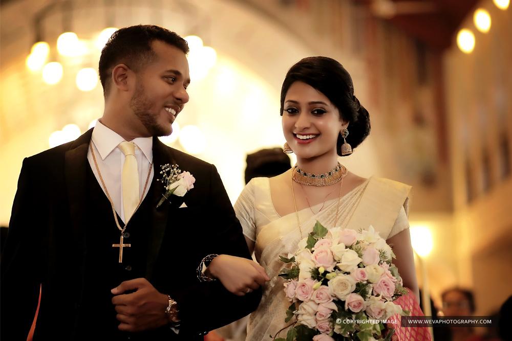 Kochi Wedding Photography18