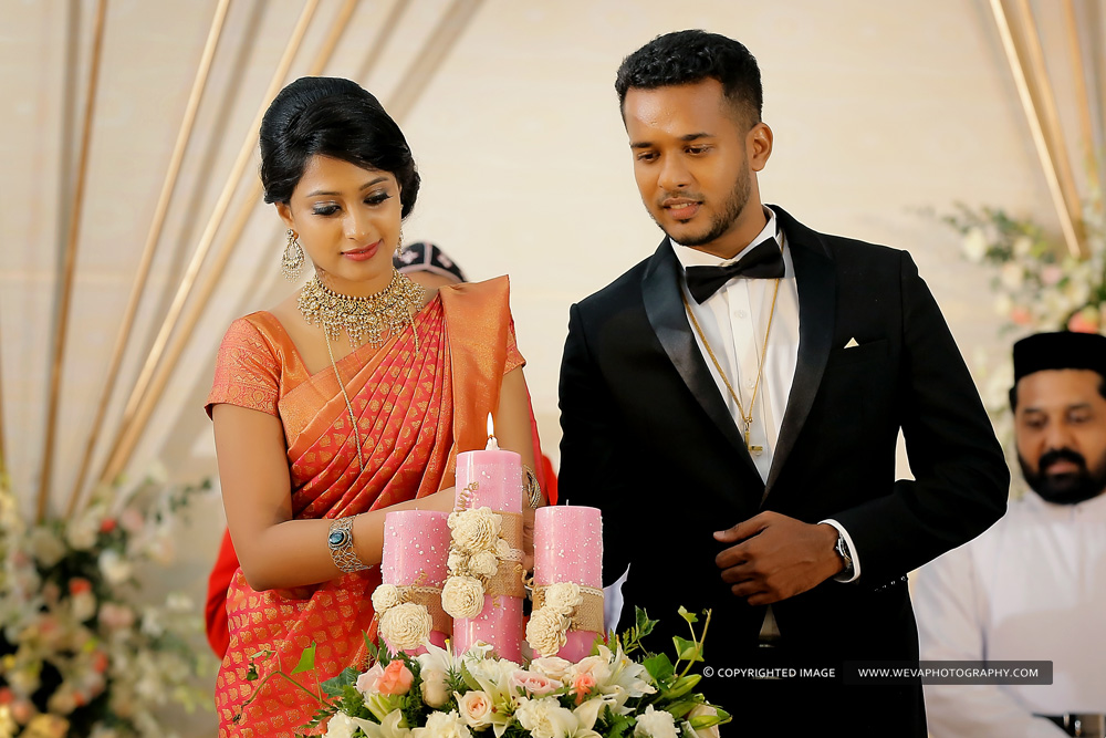 Kochi Wedding Photography27