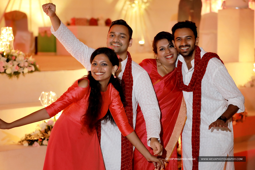 Kochi Wedding Photography32